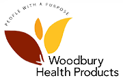 Woodbury Health Products