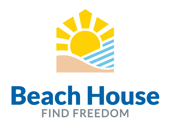 Beach House Center for Recovery