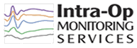 Intra-Op Monitoring Services