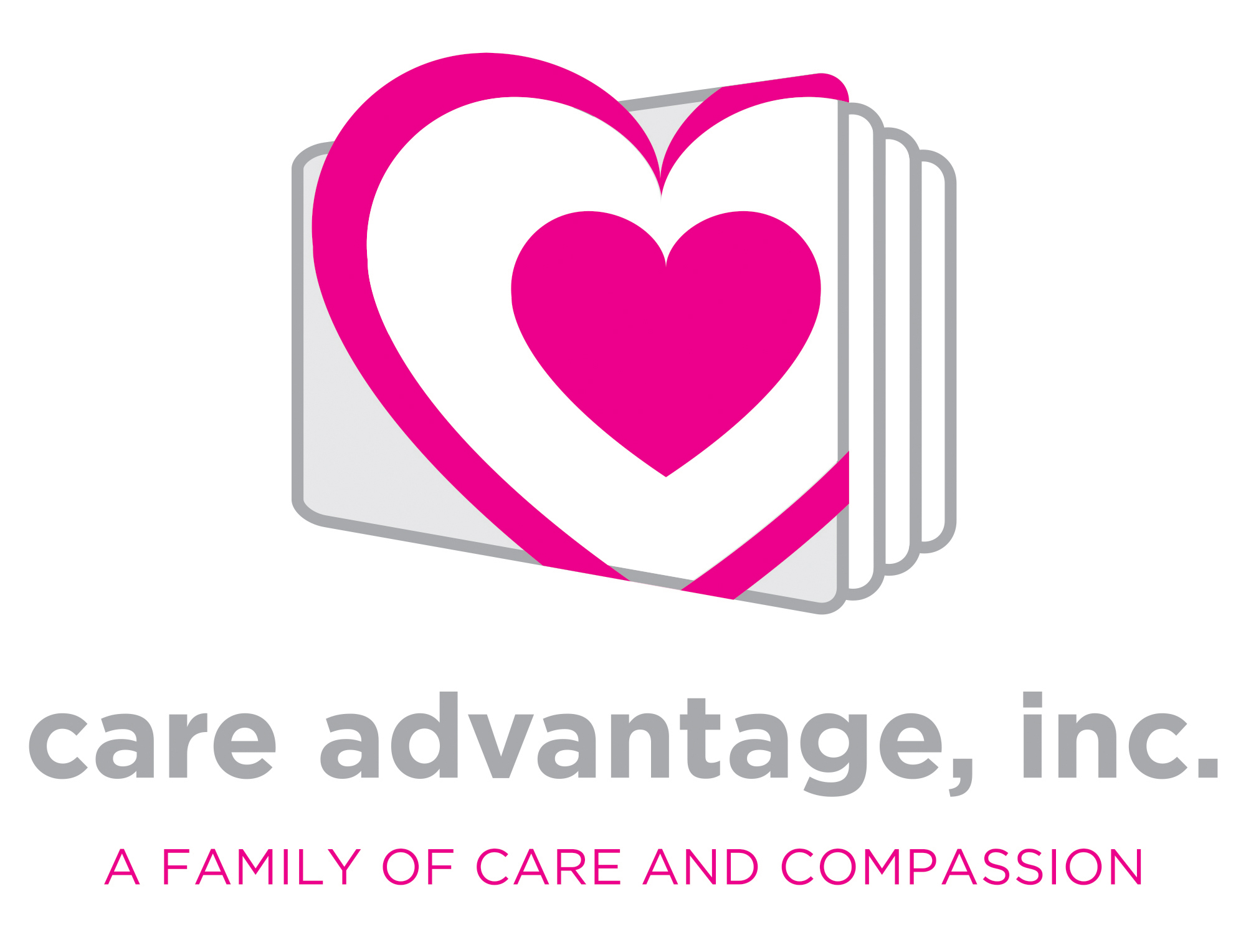 Care Advantage Completes Acquisition of Capital City Nurses