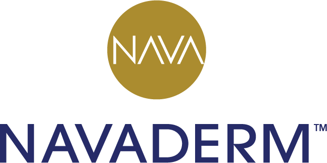 NavaDerm Announces Partnership with Laser & Skin Surgery Center of NY