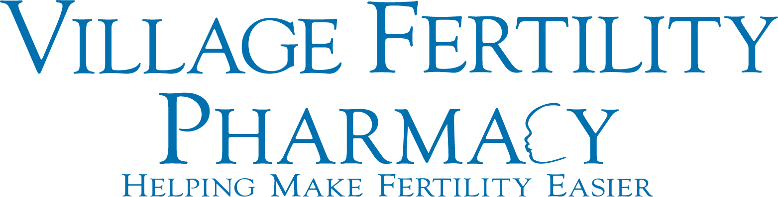 Village Fertility Pharmacy Completes Add-on Acquisition of Healy Pharmacy